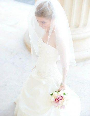 Poze cu rochii de mireasa/Rochii de mireasa stil A