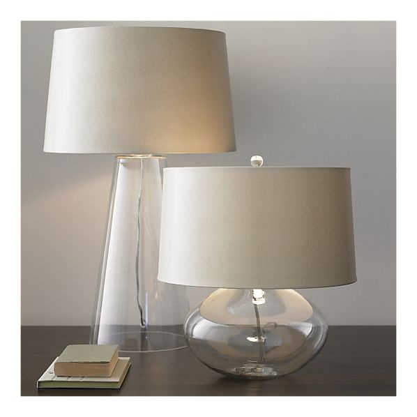71 Best Lighting Images On Pinterest Bedroom Light Fixtures Bedroom Lamps And For The Home