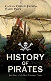 "Free Kindle Book -   HISTORY OF PIRATES – True Story of the Most Notorious Pirates: Charles Vane, Mary Read, Captain Avery, Captain Teach ""Blackbeard"", Captain Phillips, Captain ... Edward Low, Major Bonnet and many more Check more at http://www.free-kindle-books-4u.com/historyfree-history-of-pirates-true-story-of-the-most-notorious-pirates-charles-vane-mary-read-captain-avery-captain-teach-blackbeard-captain-phillips-captain-edward/"