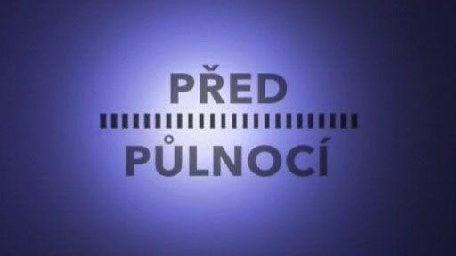 Téma: Škola na dálku Host: Ludvík Zimčík, učitel Moderuje: Pavla Pilařová