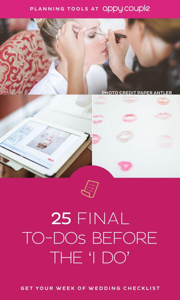 35 mejores imágenes de My Style en Pinterest