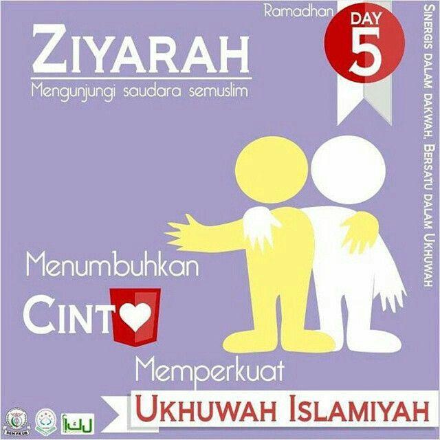Ziyarah