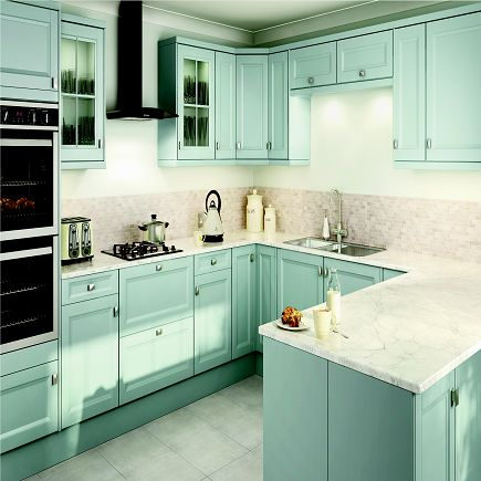 Best Colour Trend Duck Egg Blue Images On Pinterest Duck Egg
