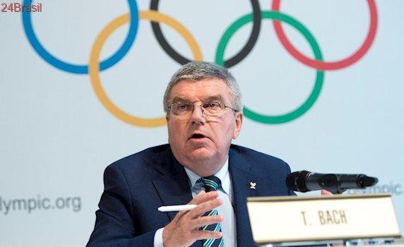 COI retira mais 3 medalhas olímpicas após descobrir doping em novas análises