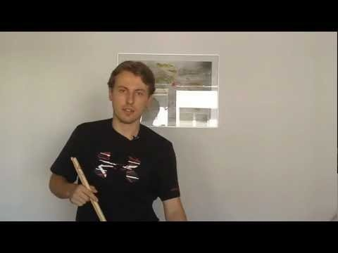 Stretching Exercises For Drummers