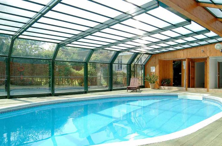 54 Best Multiwall Polycarbonate Sheets India Images On