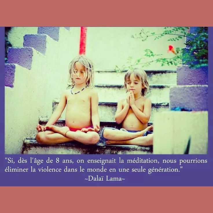 Bon weekend! De l'équipe de Belle et Rebelle.. #citation #zen www.belleetrebelle.ca