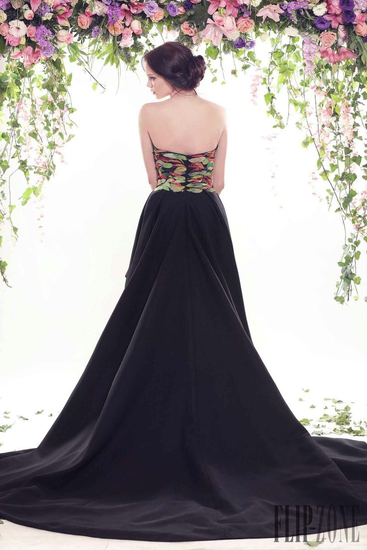 69 besten Fashion Designer Bilder auf Pinterest | Hochzeitskleider ...