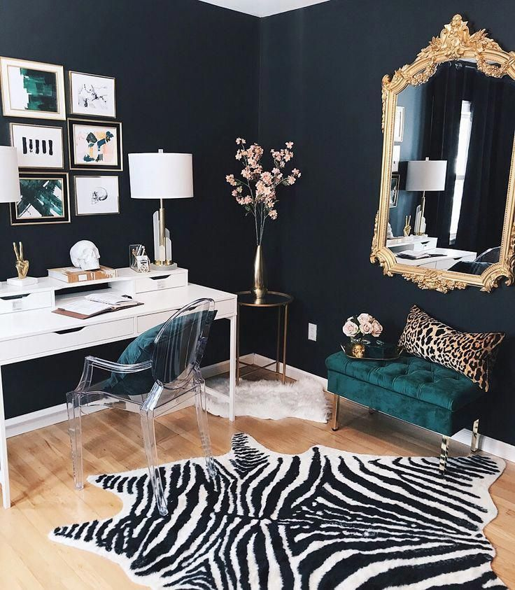 Business Office Decorating Ideas Den Office Furniture Ideas Home Office Design Gallery 20190710 Home Office Decor Home Office Furniture Home Decor