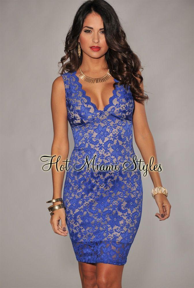 9 mejores imágenes de vestidos de encaje k en Pinterest | Vestidos ...