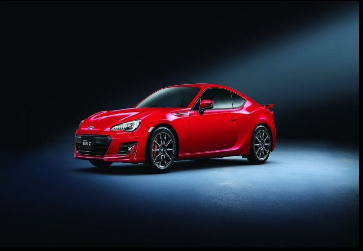 The 2019 Subaru BRZoffers outstanding style and technology both inside and out. See interior & exterior photos. 2019 Subaru BRZNew features complemented by a lower starting price and streamlined packages.The mid-size 2019 Subaru BRZoffers a complete lineup with a wide variety of finishes and features, two conventional engines.