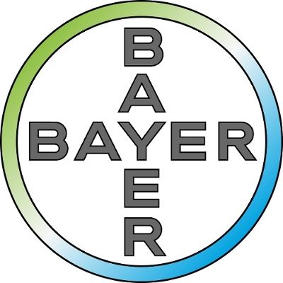 Bayer is a global enterprise with core competencies in the Life Science fields of health care and agriculture. (PRNewsFoto/Bayer Corporation) (PRNewsFoto/Bayer Corporation)