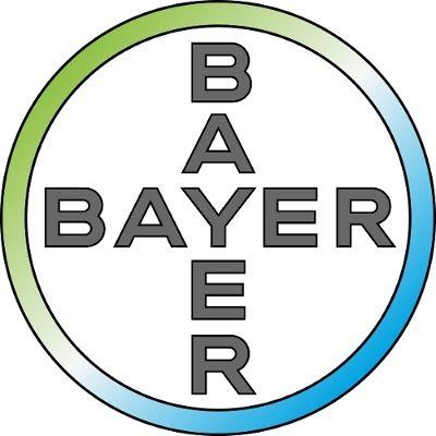 #Bayer Submits Supplemental New Drug Application for Stivarga® (regorafenib) for Advanced Liver Cancer - PR Newswire (press release): Bayer…