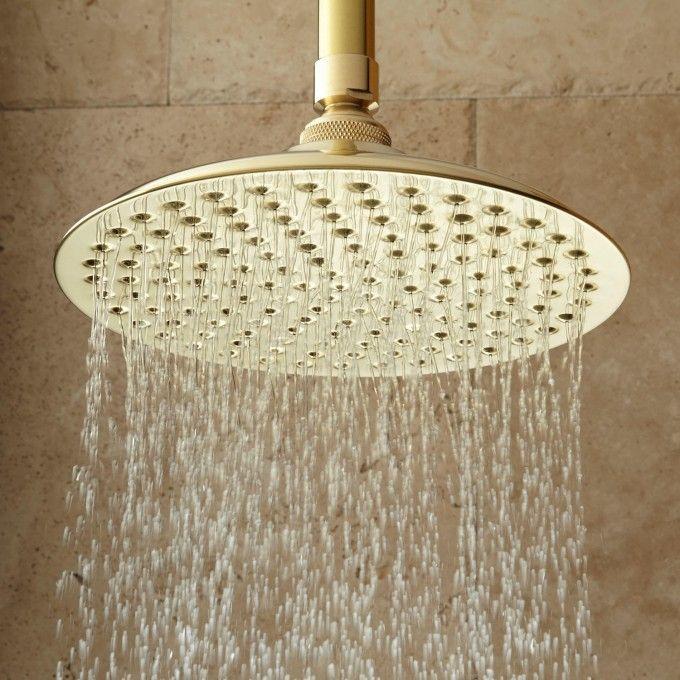 30 best Outdoor Shower images on Pinterest   Outdoor showers ...