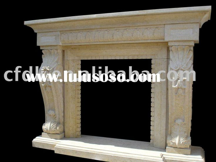 Wooden Mantels for Sale | fireplace mantels for sale - Price,China Manufacturer,Supplier 684292
