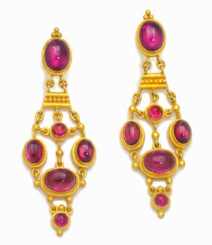 138 best carolyn tyler images on pinterest fine jewelry for Carolyn tyler jewelry collection