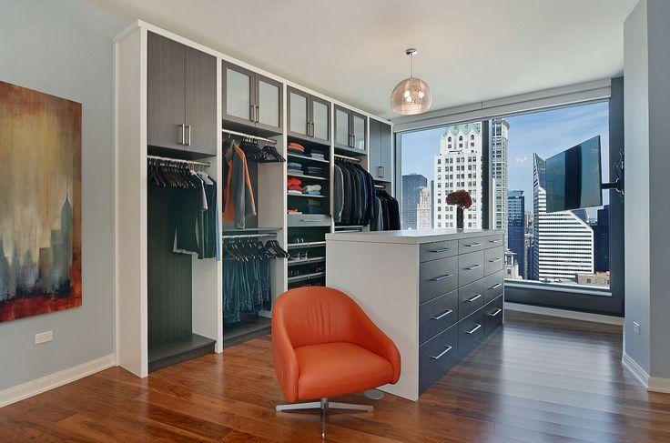 Amanda Webster Design: Urban Organic Interior Design / Photo: Renae Lilly
