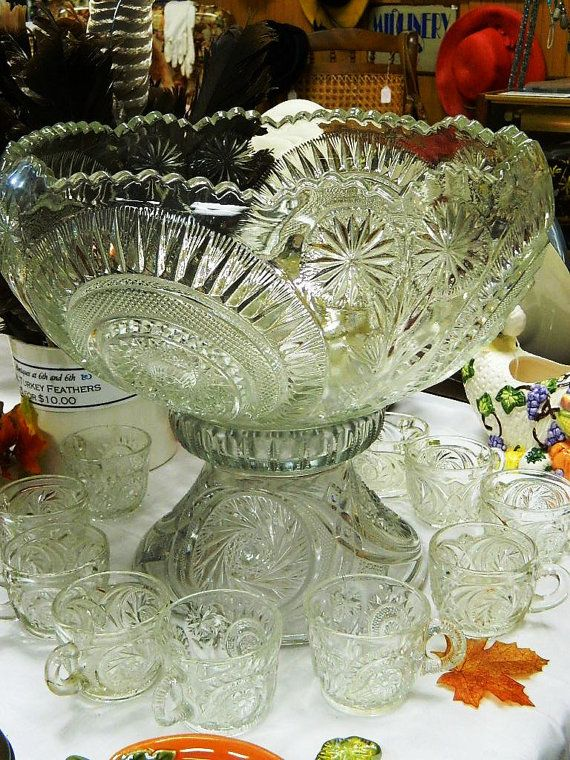 Check out this item in my Etsy shop https://www.etsy.com/listing/222627273/early-american-pressed-glass-eapg-slewed