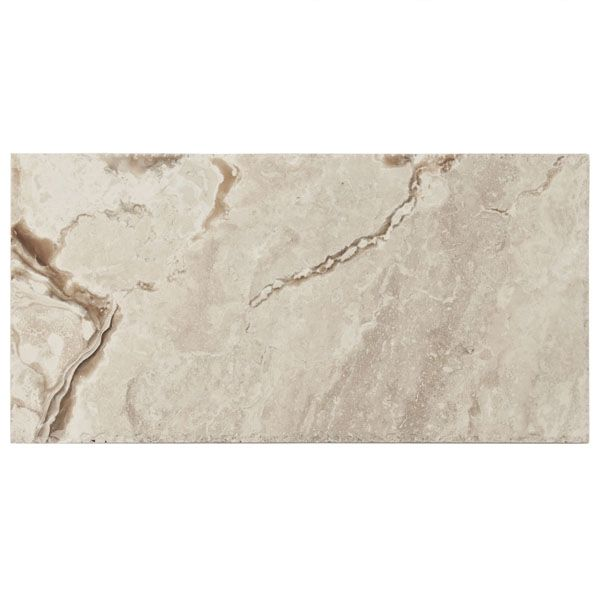 Floor Decor Tile 32 Best Natural Stone Images On Pinterest  Floor Decor Granite