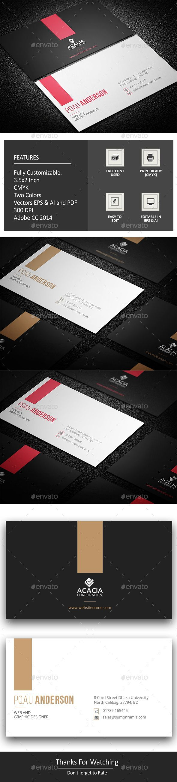 Business Cards For Car Salesman Choice Image - Free Business Cards