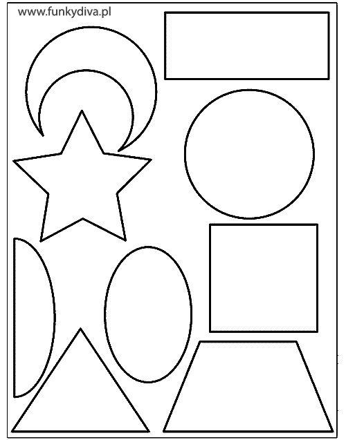 ksztalty-i-figury-geometrycznekolo-kwadrat-trojkat-obrazki-do-WRmJYUd.gif…