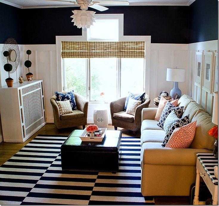 10+ Ideas About Living Room Radiators On Pinterest