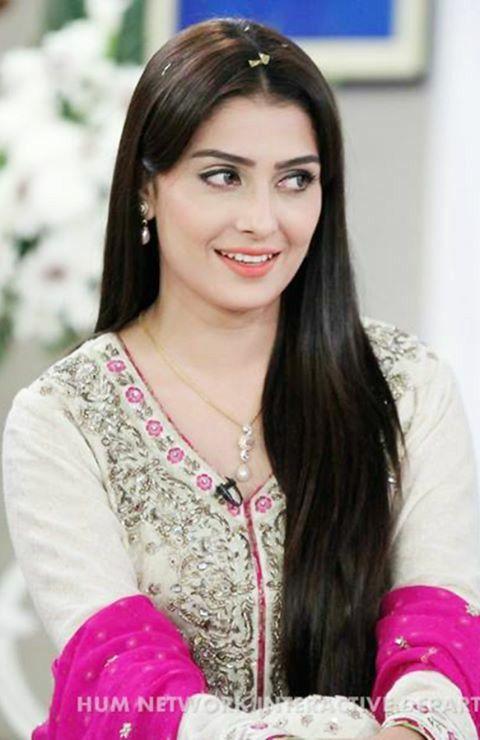 Ayeza khan  #firoz's