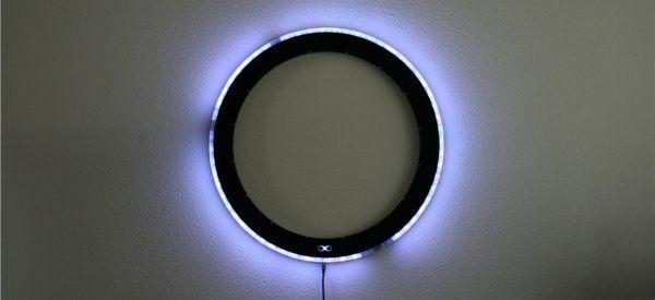 equinox_clock-horloge-led-arduino