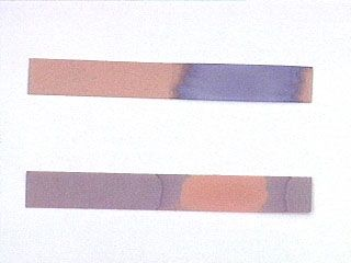 Google Image Result for http://www.uwplatt.edu/chemep/chem/chemscape/labdocs/catofp/measurea/concentr/phpaper/pic/01370300.jpg