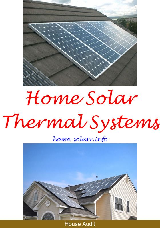 Cost Of Solar Panels To Power A House Solar Panels Roof Solar Panel Cost Buy Solar Panels
