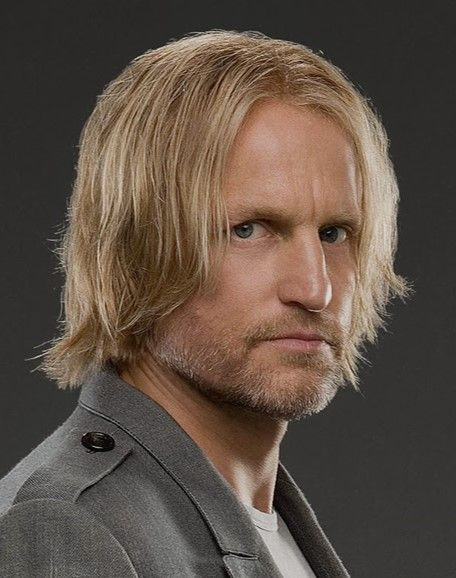 How did Haymitch win the 60th Hunger Games? - ProProfs Discuss