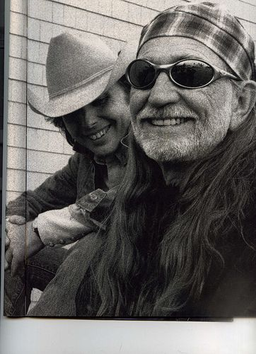 willie nelson & dwight yoakam