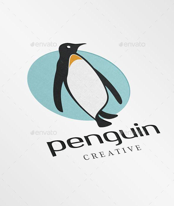 18+ Penguins design info