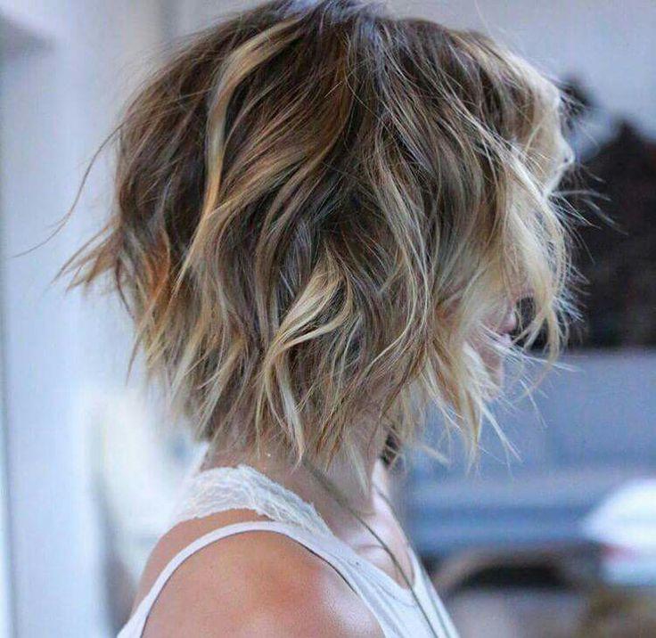 I need this hair cut!!