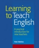 Delta Exam Pre Learning to Teach English (French Edition)