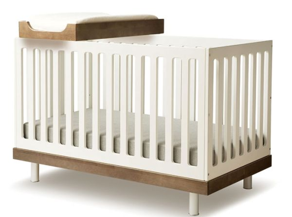 In this instance, antique baby cots were built to last, they are much cheaper and sometimes much safer for your baby.