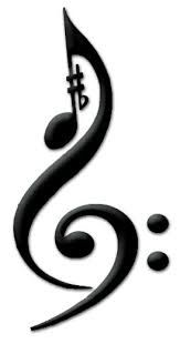 music tattoo designs tumblr - Google Search