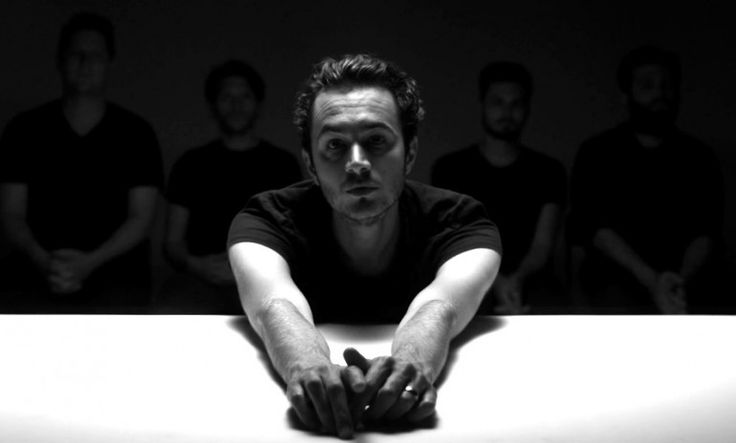 Don't hold no harm. Editors - No Harm