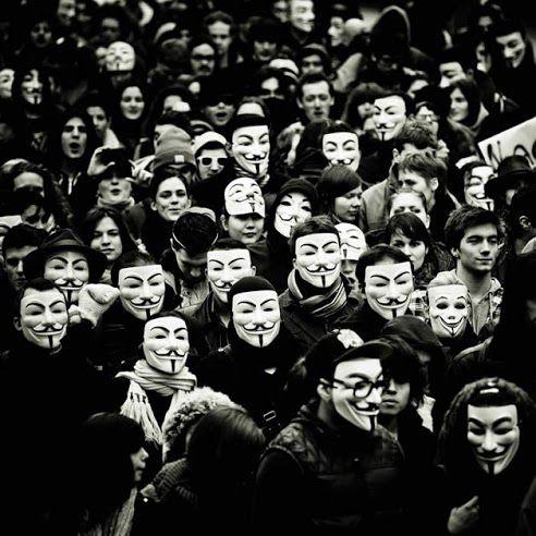 Displaying 20-manifestation-ACTA.jpg