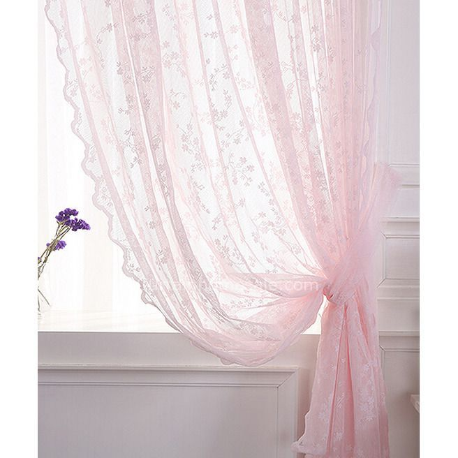 8 Attractive Cool Tricks Window Curtains Inspiration Living Room Curtains Cream Burlap Curtains Farmhouse Rus Pink Curtains Shabby Chic Curtains Lace Curtains