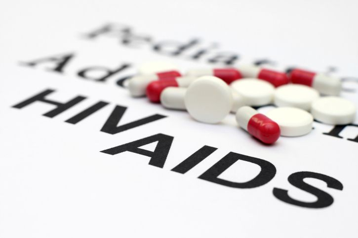 Top 5 Questions To Ask Yourself Before Starting HIV Treatment