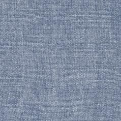 Clarke & Clarke Laval Fabric Collection F0812/11