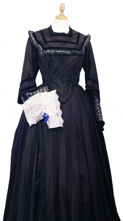 florence nightingale costume for kids | Florence Nightingale