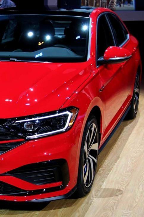 2019 Volkswagen Jetta Its Gli Trims Price Spec Autopromag Volkswagen Jetta Jetta Gli Vw Jetta
