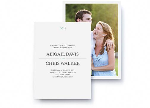 32 best Top Wedding Invitation Sites images on Pinterest Elegant
