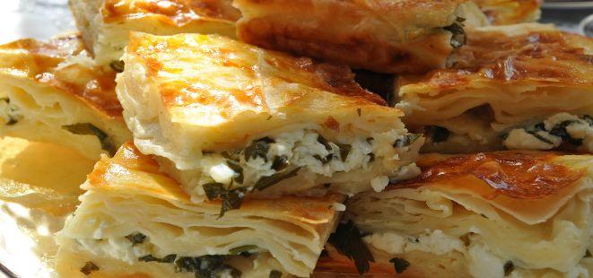 Bayanların birbirlerinden en çok istedikleri tarif..  Peynirli Su Böreği Tarifi   #peynir #suböreği #börek #lezzet   http://www.yemekhaberleri.com/peynirli-su-boregi/