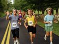 Tips for Getting Motivated to Run How to Keep Running