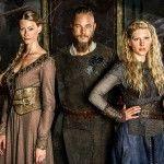 Vikings - News & rumeurs - ActuCine.com