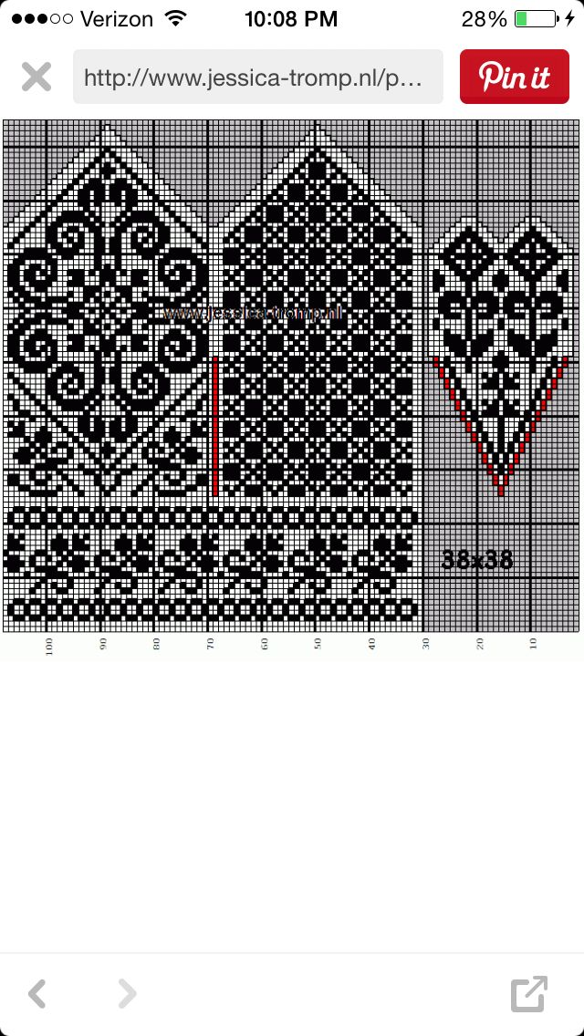 55 best Estonian / Fair Isle images on Pinterest | Knit patterns ...