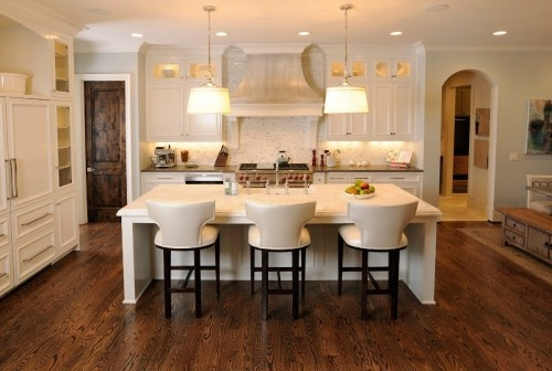 paint kitchen cabinets 1000 images about awesome kitchens on 24291